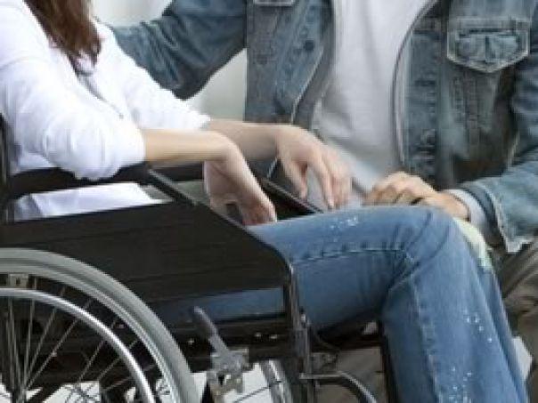 La Prestation de Compensation du Handicap (PCH)
