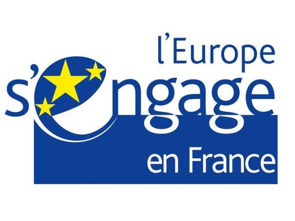 Fonds Social Européen en Creuse