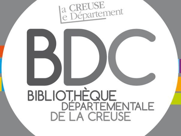 Bibliothèque départementale
