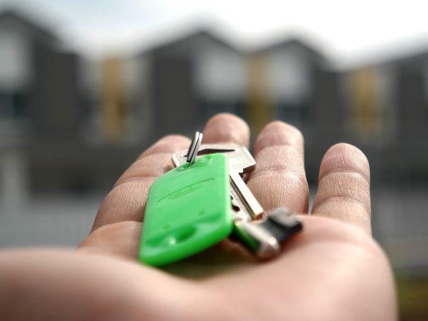 Plan départemental pour le logement des personnes défavorisées