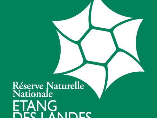Réserve naturelle de l'Etang des Landes