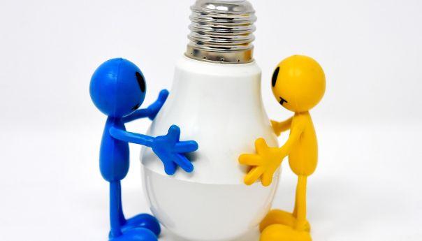 Les collégiens à l'épreuve des économies d'énergie