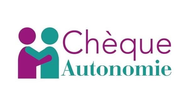 Des chèques autonomie pour simplifier les achats