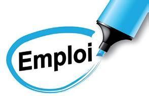 Info emploi