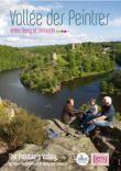 Brochure Vallée des Peintres