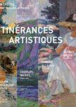 Catalogue Vallée des Peintres 2016