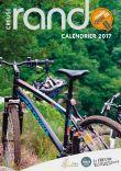 Calendrier rando cyclo 2017