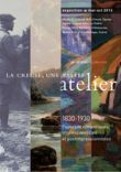 Catalogue Vallée des Peintres 2013