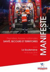Manifeste-santé-secours-fnspf-2019