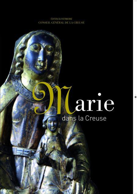 Marie dans la Creuse
