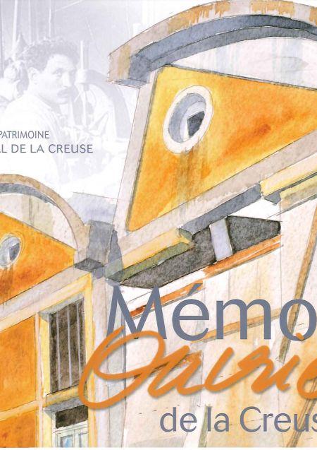 Mémoire Ouvrière de la Creuse