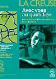 La Bibliothèque Départementale de la Creuse