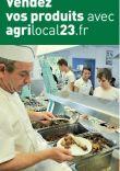 Agrilocal 23