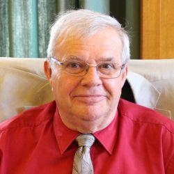 Guy MARSALEIX