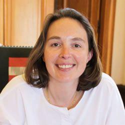 Hélène FAIVRE