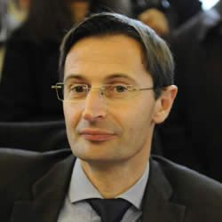 Jean-luc LEGER