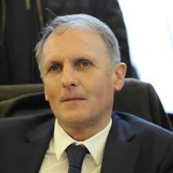 Jean-Jacques LOZACH