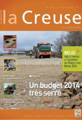 N°63 Avril / Mai 2014