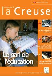 N°26 Septembre / Octobre 2006