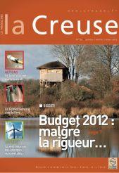 N°52 Janvier / Février / Mars 2012