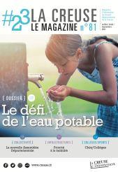 Magazine N�81 2021