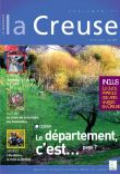 N°39 Avril / Mai 2009