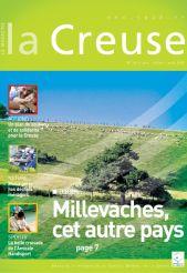 N°40 juin / juillet 2009