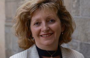 Marie-Christine BUNLON