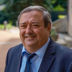 Philippe BAYOL