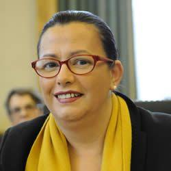 Hélène PILAT