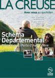Schéma départemental PPA
