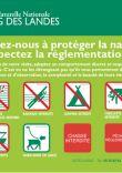 Règlementation RNN