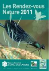 Supplément au Magazine n° 48 - 2011