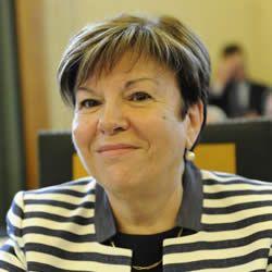 Marie-Thérèse Vialle