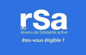 Rsa Insertion Conseil Departemental De La Creuse Cd23