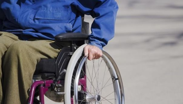 6. Handicap