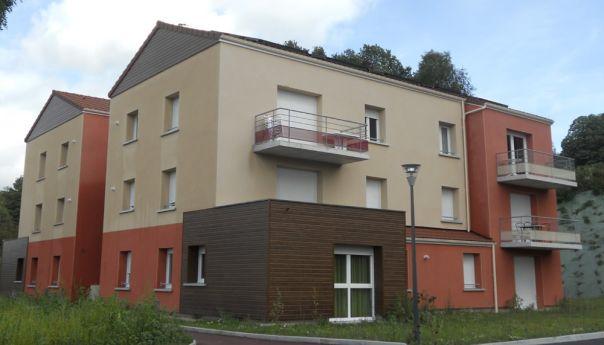 7. Habitat, logement