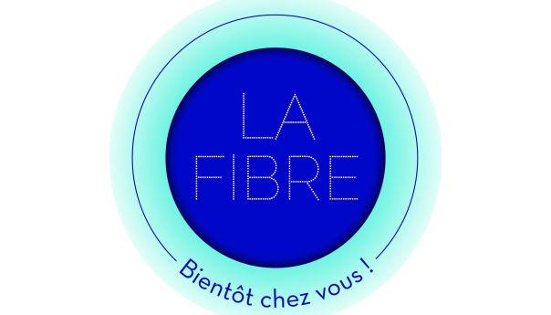 2024 La Creuse 100% fibre