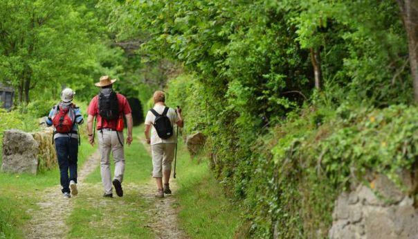 Sports, loisirs de nature et tourisme