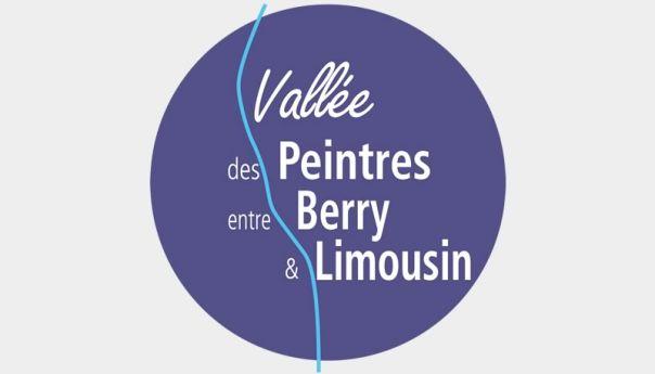 Vallée des Peintres, entre Berry et Limousin